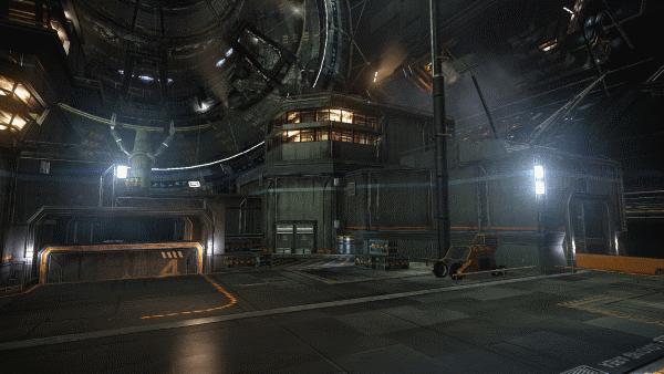 interior_21.png